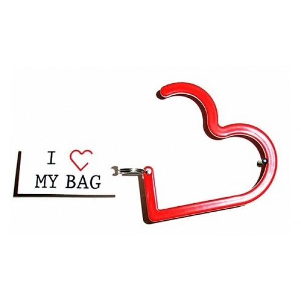 the hook up purse hanger